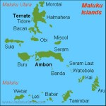 map-of-maluku