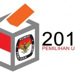Indonesia-election-2014