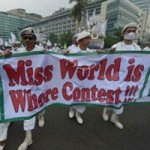 miss_world-protest