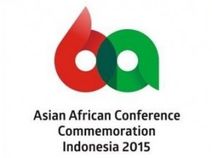 Asia-Africa Conference 2015